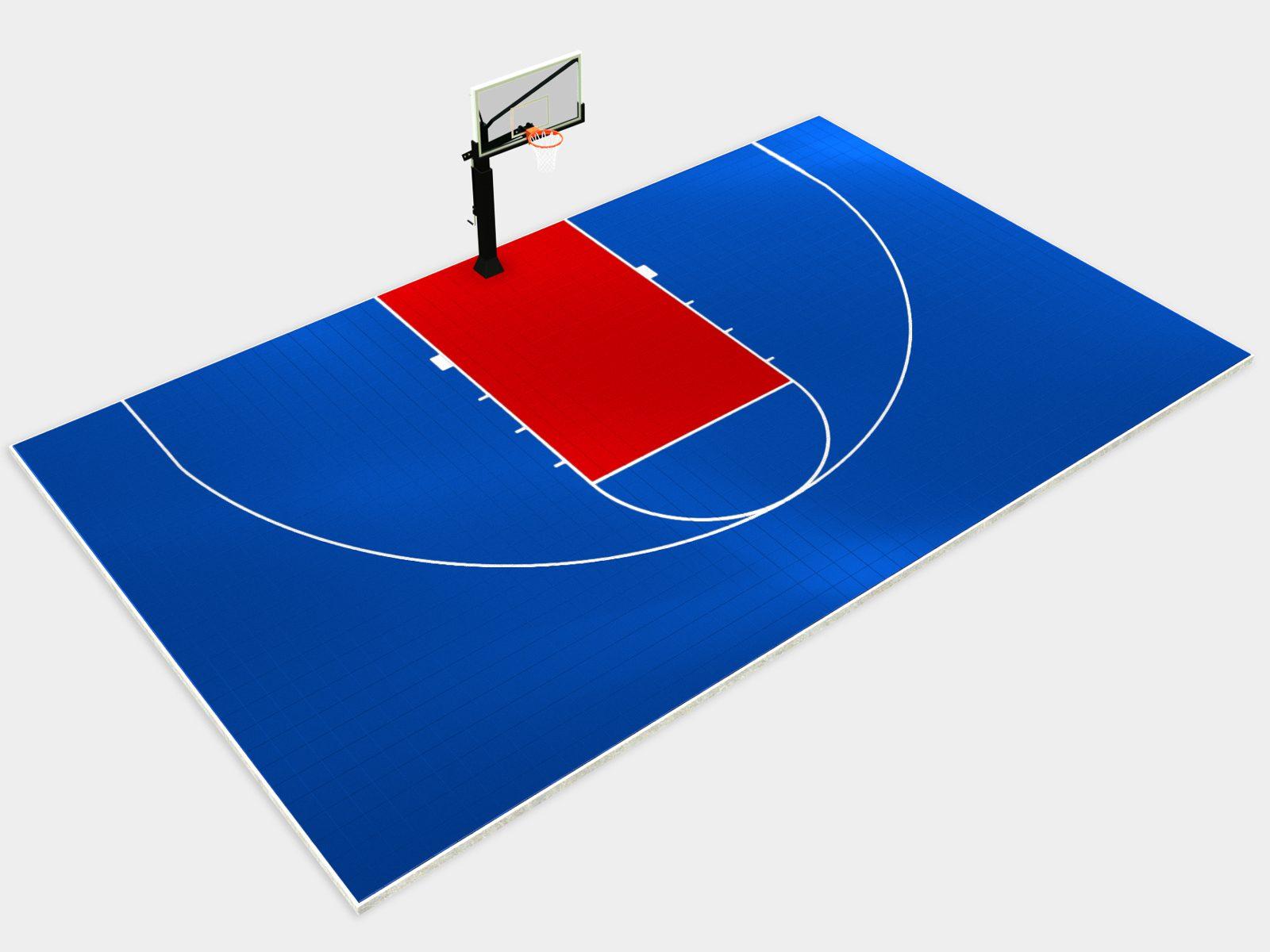 50x30-court